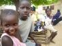 Sénégal 2011