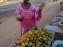 Sénégal 2017